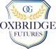 Oxbridge Futures